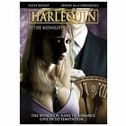 Harlequin Romance Series - At the Midnight Hour (DVD, 2009, The Harlequin Romance Series)