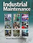 Industrial Maintenance by Jeffrey Clade, Michael Brumbach (Hardback, 2013)