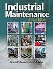 Industrial Maintenance by Jeffrey Clade, Michael Brumbach (Hardback, 2013)