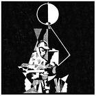 6 Feet Beneath the Moon [Digipak] by King Krule (CD, 2013, True Panther Sounds)