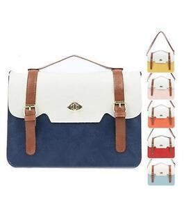 Worldwide-FREE-Shipping-Womens-Handbag-Shoulder-Cross-Messenger-Bag-S956