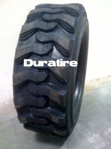 10-16-5-10-ply-10x16-5-SKID-STEER-LOADER-TIRE-4-Tires