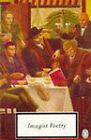 Imagist Poetry by Penguin Books Ltd (Paperback, 1990)