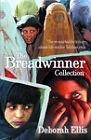 The Breadwinner Collection by Deborah Ellis (Paperback, 2006)