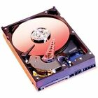 """Western Digital Caviar SE 80 GB Internal 7200 RPM 3.5"""" Hard Drive -WD800JD HDD (Hard Disk Drive)"""