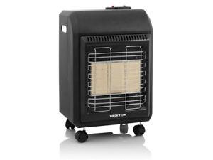 mobile gasheizung camping 4 1 kw mit schlauch und. Black Bedroom Furniture Sets. Home Design Ideas
