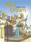 Pocket Tales Year 2 Abu and the Crown by Jane Langford (Paperback, 2005)