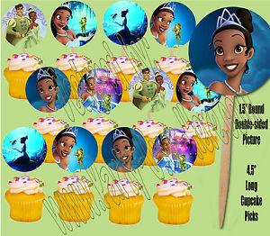 Piece Of Princess Cake Game