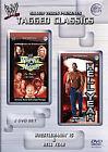 WWE - Wrestlemania 15/Steve Austin - Hell Yeah (DVD, 2008, 2-Disc Set)