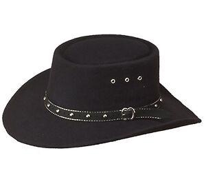 stetson black single women Stetson is a brand of hat  stetson also produced women's  the us army released a humorous statement that the official black beret of the army.