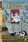 Warriors: Ravenpaw's Path #2: A Clan in Need by Erin Hunter (Paperback, 2010)