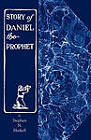 The Story of Daniel the Prophet by Stephen N Haskell (Paperback / softback, 2004)