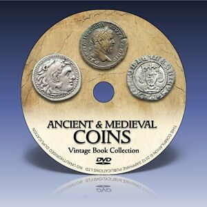Eq coin value book - Eq 2 coin job training