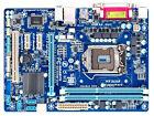 GIGABYTE GA-B75M-D3V rev. 1.0, LGA 1155/Sockel H2, Intel Motherboard