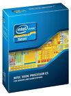 Intel Xeon E5-2609 E5-2609 - 2,4 GHz Quad-Core (BX80621E52609) Prozessor