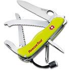Victorinox 53900 Swiss Army Rescue Tool