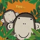 You by Emma Dodd (Paperback, 2013)