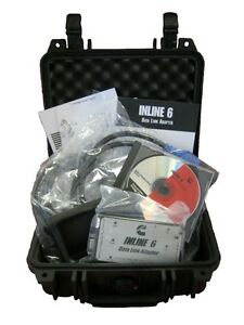Cummins-Inline-6-USB-Kit-J1939-J1708-2892092-Genuine-OEM-Brand-NEW