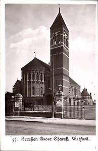 Watford-Beechen-Grove-Church-57
