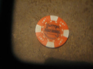 springfield casino chips