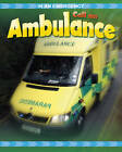 Call an Ambulance by Cath Senker (Paperback, 2013)