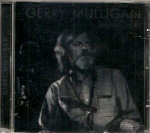 Gerry Mulligan Walking Shoes