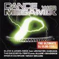 Dance Megamix Vol.2 (2006)