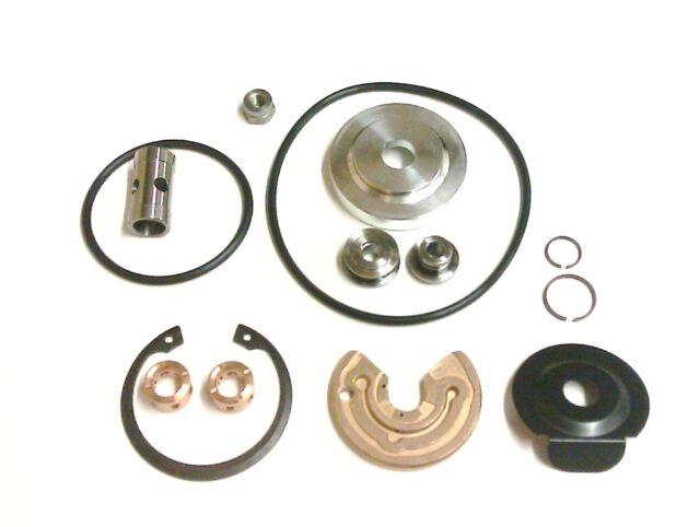Toyota CT12A Turbo rebuild/repair kit (not CT12B) Supra 1JZ-GTE Soarer CT12