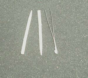 Victorinox-Original-Swiss-Army-Knife-Tweezers-Toothpick-combo-small-Genuine