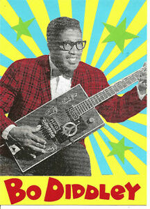BO-DIDDLEY-POSTER