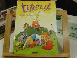TITEUF-T2-BE-TBE-L-039-AMOUR-C-039-EST-PO-PROPRE