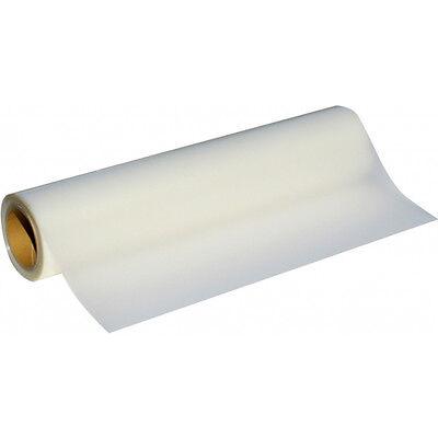Print and cut Heat transfer vinyl material Solvent ink Heat press Machine cadcut