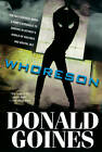 Whoreson by Donald Goines (Paperback, 2012)