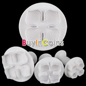 3Pcs-Cake-Flower-Ball-Decorate-Sugar-Sugarcraft-Tool-Cutter-Loaf-Fondant-SY-UK