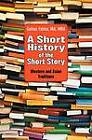 A Short History of the Short Story: Western and Asian Traditions by Gulnaz Fatma (Paperback, 2012)