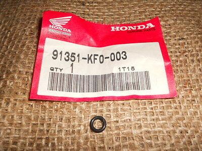 NOS Honda OEM O Ring Oil Pump 1983-1985 XL350R 91351-KF0-003