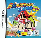 Bomberman Land Touch (Nintendo DS, 2007)
