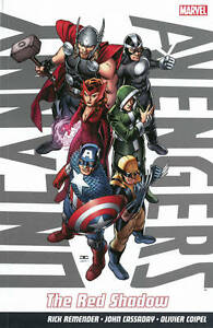 Uncanny-Avengers-Red-Shadow-by-Rick-Remender-Paperback-2013