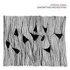 Nick Ryan - Cortical Songs (2008)