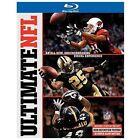 NFL: Ultimate NFL (Blu-ray Disc, 2010)