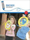 Belair: Rhymes: Ages 3-5: Early Years by Rhona Whiteford (Paperback, 2012)