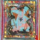 Sebadoh - Bubble & Scrape (2004)