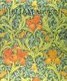 The Designs of William Morris von William Morris, Phaidon Press und Editors of Phaidon Press (1995, Taschenbuch)
