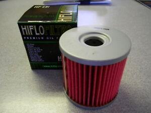 Hyosung-United-Motors-ATK-Oil-Filter-GT650R-GV650-ST7-GT650-Comet-Kasinski-ATK