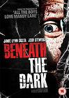 Beneath The Dark (Blu-ray, 2011)