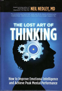 The-Lost-Art-of-Thinking-By-Dr-Neil-Nedley-How-to-Improve-Intelligence-amp-More
