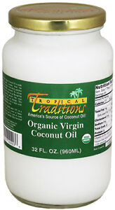Green-Label-Virgin-Coconut-Oil-32-oz-2462