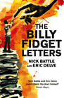The Billy Fidget Letters by Nick Battle, Eric Delve (Paperback, 2012)