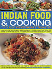 Indian Food & Cooking: 170 Classic Recipes Shown Step-by-step by Husain Shehzad, Rafi Fernandez (Paperback, 2012)