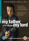 My Father, My Lord (DVD, 2010)
